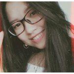 Nicole Yep